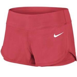 """New Nike Dri-Fit Shorts 3"""""""